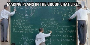 1468450622-plans-in-the-group-chat